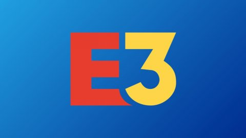 E3 2021: Konami will not be there, here is the official reason