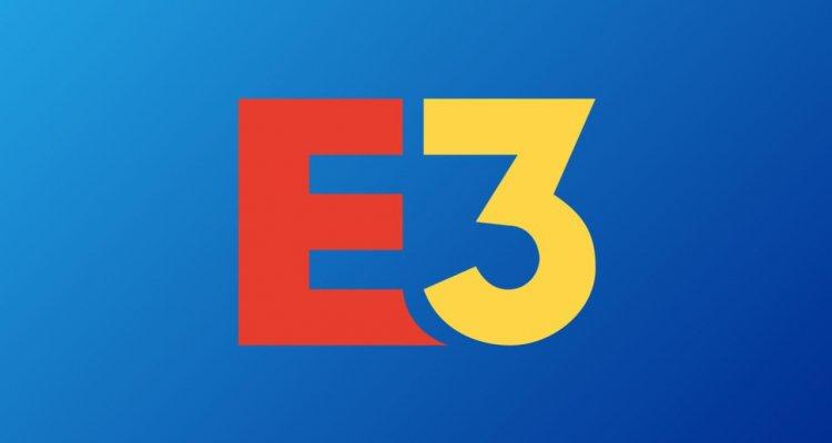 E3 2021: Square Enix, Sega, Gearbox e al …