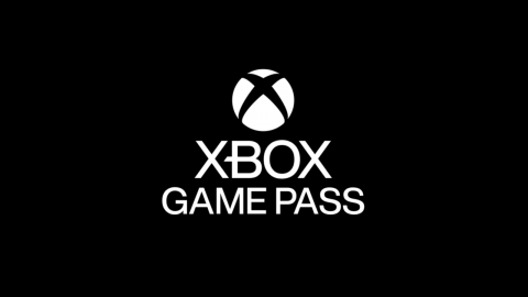 Xbox Game Pass, 12 games will leave the catalog in May 2021