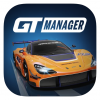 GT Manager per iPhone