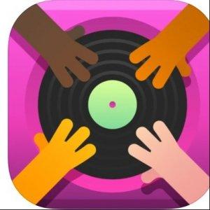 SongPop Party per iPad