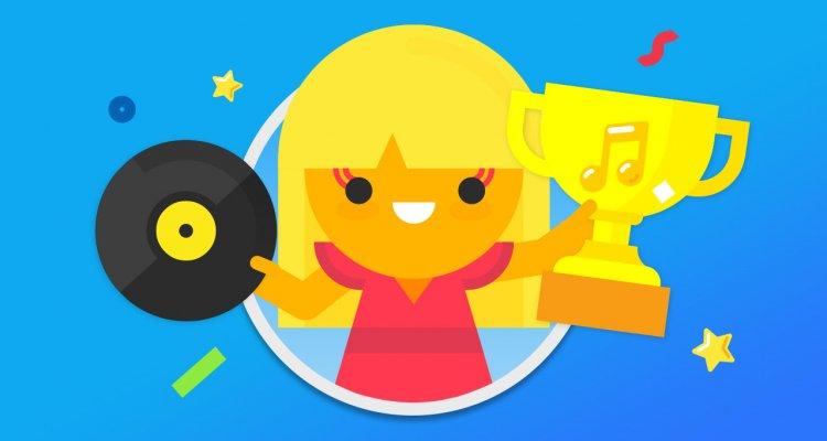 SongPop Party, la recensione del party g …