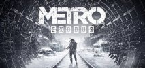 Metro Exodus Enhanced Edition per PC Windows