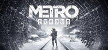 Metro Exodus Enhanced Edition per Xbox Series X