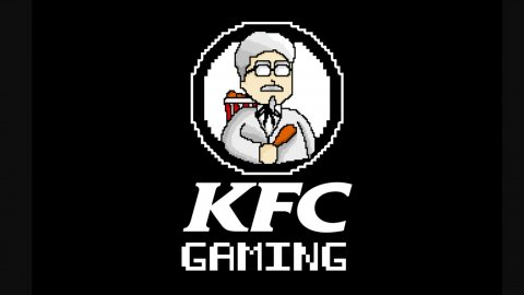 KFC Gaming introduces Hot Winger 64, a retro-arcade cabinet with chicken wings