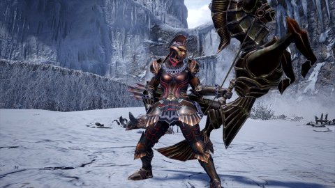 Monster Hunter: Capcom has announced a new event dedicated to the series