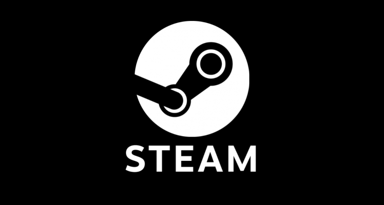 Steam, ban dei giochi che consentono sca …