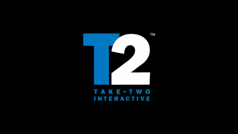 Rockstar's parent company Take-Two wants to release 62 games by 2024