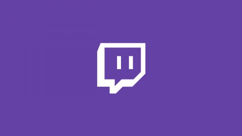 Twitch: subscription price in Italy lowered by 20%