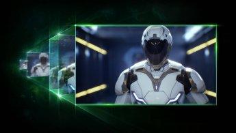 AMD FidelityFX Super Resolution: periodo d'uscita per l'avversario di Nvidia DLSS?