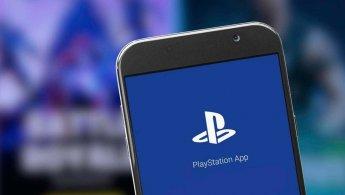 PlayStation App: la versione 21.4 consente di gestire i giochi sull'SSD di PS5 da remoto
