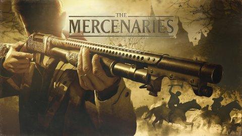 Resident Evil Village, Mercenary Mode tips
