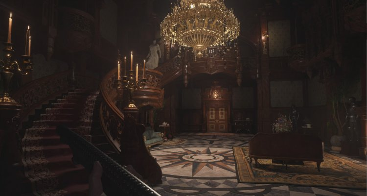 Resident Evil Village: record su Twitch, …