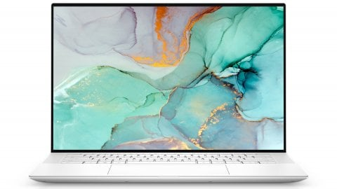 Dell XPS 15 and XPS 17: the new notebooks with Intel next-gen processors