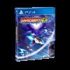Dariusburst Another Chronicle EX+ per PlayStation 4