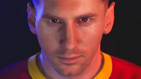eFootball PES 2022 and Unreal Engine: what awaits us?