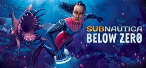 Subnautica: Below Zero per PC Windows