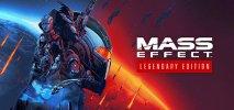 Mass Effect Legendary Edition per PC Windows