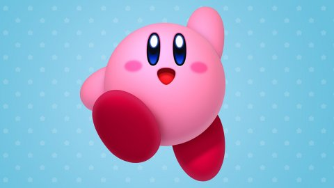 Kirby on Nintendo Switch, HAL Laboratory prepares for a return in style