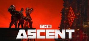 The Ascent per PC Windows