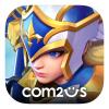 Summoners War: Lost Centuria per iPad