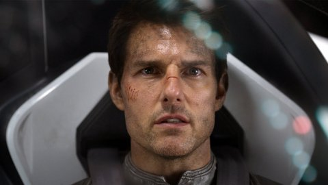 Starfield: Tom Cruise will be in the Bethesda game, say three insiders