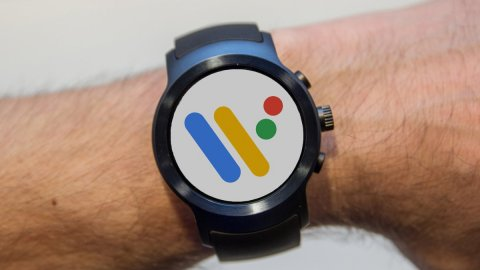 Wear OS 3.0: the new Google operating system for smartwatches and wearables created with Samsung