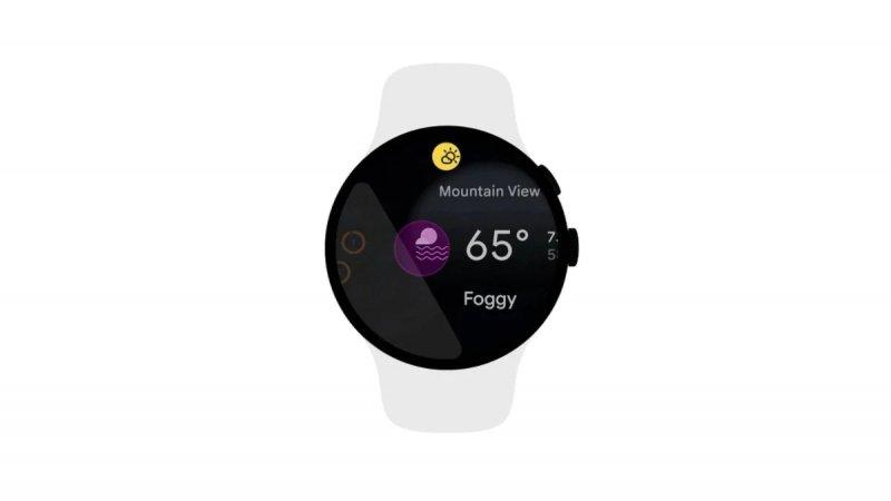 Blocos personalizados no Watch OS 3.0