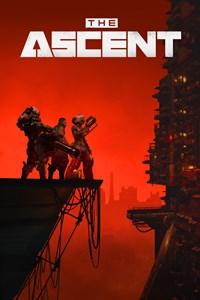 The Ascent per Xbox Series X