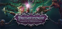 Pathfinder: Wrath of the Righteous per PC Windows
