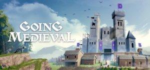 Going Medieval per PC Windows