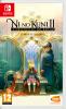 Ni no Kuni II: Il Destino di un Regno Prince's Edition per Nintendo Switch