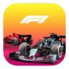 F1 Clash per iPad