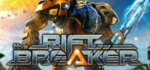 The Riftbreaker per PlayStation 5