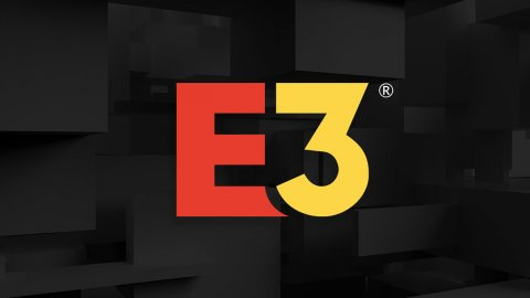 E3 2021: dates, conferences, publishers, where to watch it and how to participate
