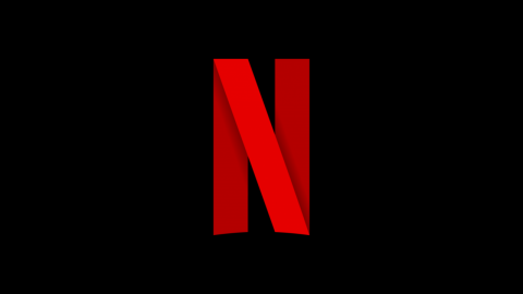 Netflix and video games: possible subscription with games catalog in 2022