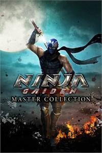 Ninja Gaiden: Master Collection per Xbox One