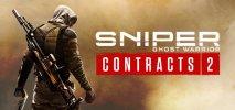 Sniper: Ghost Warrior Contracts 2 per PC Windows