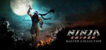 Ninja Gaiden: Master Collection per PC Windows