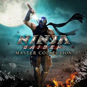 Ninja Gaiden: Master Collection per PlayStation 4