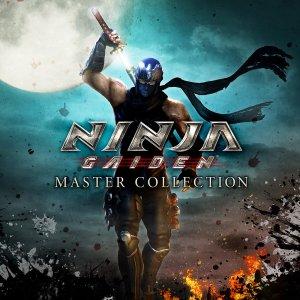 Ninja Gaiden: Master Collection per Nintendo Switch