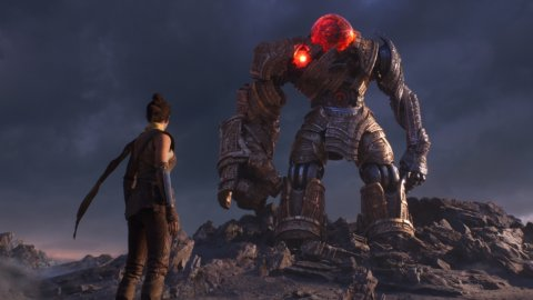 Unreal Engine, Epic Games changes the license: it will no longer be able to unilaterally sever it
