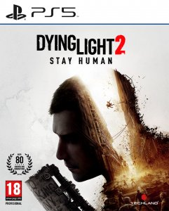 Dying Light 2 Stay Human per PlayStation 5