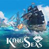 King of Seas per PlayStation 4