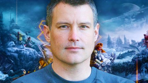 Scavengers, the interview with the CEO of Midwinter Games