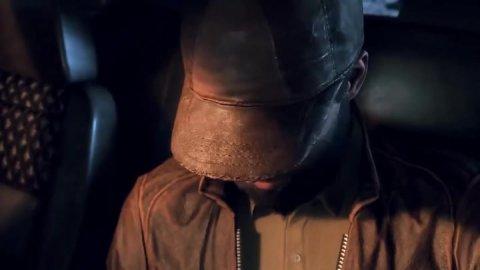 Watch Dogs Legion: Bloodlines DLC Trailer Shows Aiden Pierce Returns