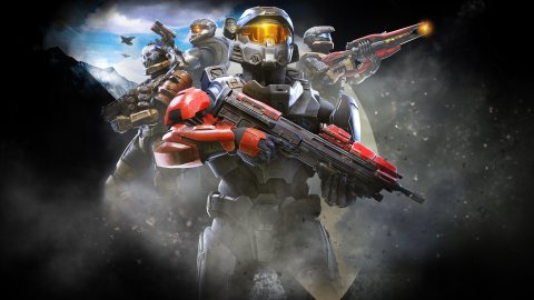 Xbox and Bethesda at E3 2021: rumors and predictions