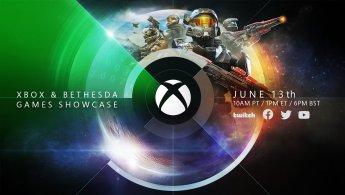 Xbox e Bethesda Showcase E3 2021: tutti i giochi, gli annunci e i video dell'evento