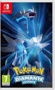 Pokémon Diamante Lucente per Nintendo Switch