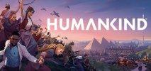 Humankind per PC Windows